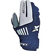 XProtex Adult Raykr 2014 Batting Gloves