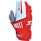 XProtex Youth Raykr 2014 Batting Gloves