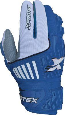 XProtex Adult Raykr 2014 Batting Gloves