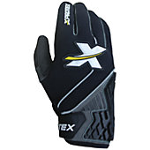 XProtex Adult Hammr 2014 Batting Gloves