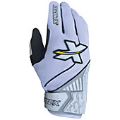 XProtex Youth Hammr Batting Gloves
