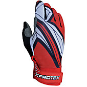 XProtex Youth Mashr Batting Gloves