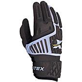 XProtex Adult Krushr 2014 Batting Gloves