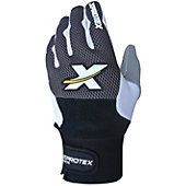 XPROTEX Reaktr Under Glove 14H