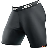 WSI Men's Compression Short