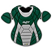 "Rawlings Youth 15"" XRD Chest Protector"