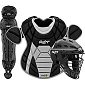 Rawlings Adult XRD Series Catcher's Set