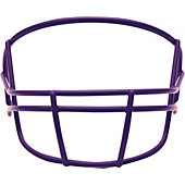 Xenith Adult XRS-12 Traditional Facemask