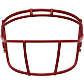 Xenith Adult XRS-21 Traditional Facemask