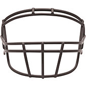 Xenith Adult XRS-22 Traditional Facemask