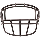 Xenith Adult XRS-22-S Traditional Facemask