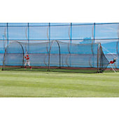 Heater Sports Xtender 24-Foot Home Batting Cage