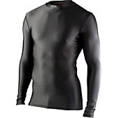 Team Express Gear Adult Long Sleeve Compression Shirt