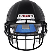 All-Star Youth Catalyst Football Helmet