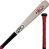 Rawlings Velo Youth Ash Wood Baseball Bat