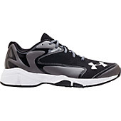 Under Armour Men's Yard Trainer