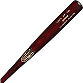 Louisville Slugger Youth Genuine 225 Ash Wood Baseball Bat