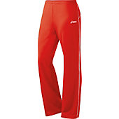 Asics Women's Alana Warmup Pants (Long)