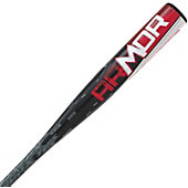 Louisville Slugger 2013 Armor -12 Youth Baseball Bat