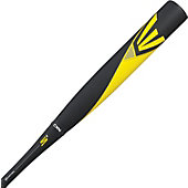 Easton 2014 Speed S1 -12 Youth Baseball Bat