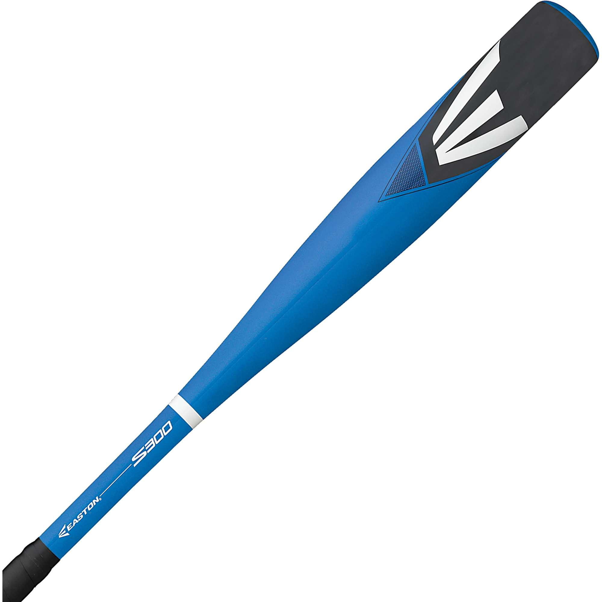 New 2015 Easton S600c Bat Review Release, Reviews and Models on