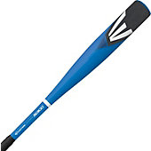Easton 2014 S300 -12 Youth Baseball Bat