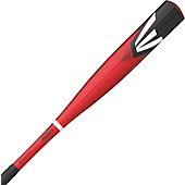 Easton 2014 S50 -10 Youth Baseball Bat