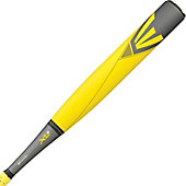 Easton 2014 XL3 -11 Youth Baseball Bat