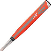 EASTON MAKO YOUTH -11 BAT