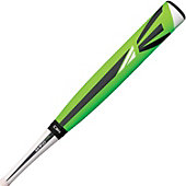 Easton 2015 Mako Torq -10 Youth Baseball Bat