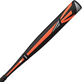 Easton 2015 Speed S1 -12 Youth Baseball Bat