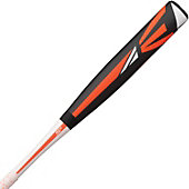 Easton 2015 S2 -13 Youth Baseball Bat