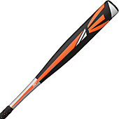 Easton 2015 S3 -13 Youth Baseball Bat