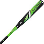 Easton 2016 Mako -12 Youth Baseball Bat