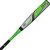 Easton 2016 S2 -13 Youth Baseball Bat