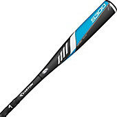 Easton 2016 S300 -12 Youth Baseball Bat