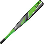 Easton S3 Alum Yth 2 1/4 Bat -13