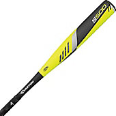 Easton 2016 S500 -13 Youth Baseball Bat