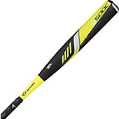 Easton 2016 S500C -12 Youth Baseball Bat