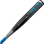 Easton 2017 XL3 -11 Youth Baseball Bat