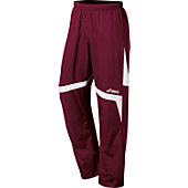 Asics Men's Surge Warm-Up Pants