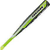 RAWLINGS 5150 ALLOY 2 1/4 YTH BAT -13