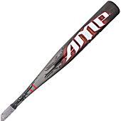Worth 2012 AMP -13 Youth Baseball Bat
