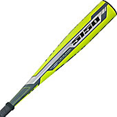 RAWLINGS 5150 ALLOY 2 5/8 JR BIG BARREL BAT -11