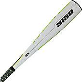 "Rawlings 2017 5150 -11 Jr Big Barrel Baseball Bat (2 5/8"")"