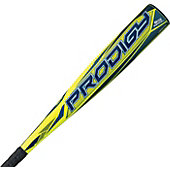 Rawlings 2015 Prodigy -10 Jr. Big Barrel Baseball Bat (2 3/4