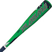 "Rawlings 2014 Plasma -11 Jr. Big Barrel Baseball Bat (2 5/8"")"