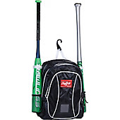 Rawlings Youth Bat Pack