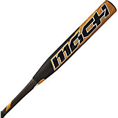 Rawlings 2014 Mach -10 Youth Baseball Bat