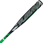 Rawlings 2014 Plasma -12 Youth Baseball Bat